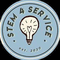 stem4service.png