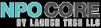 npocore logo.png