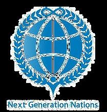 ngn logo t.png
