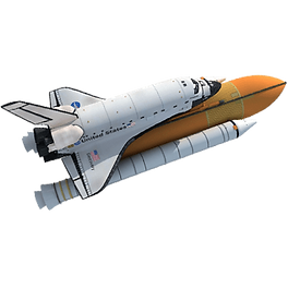 spaceshuttle.png