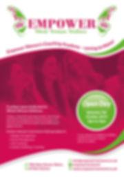 023609---Empower---Flyer.jpg
