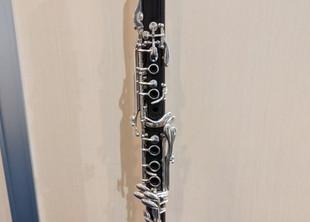 B♭クラリネット ルブラン Sonata