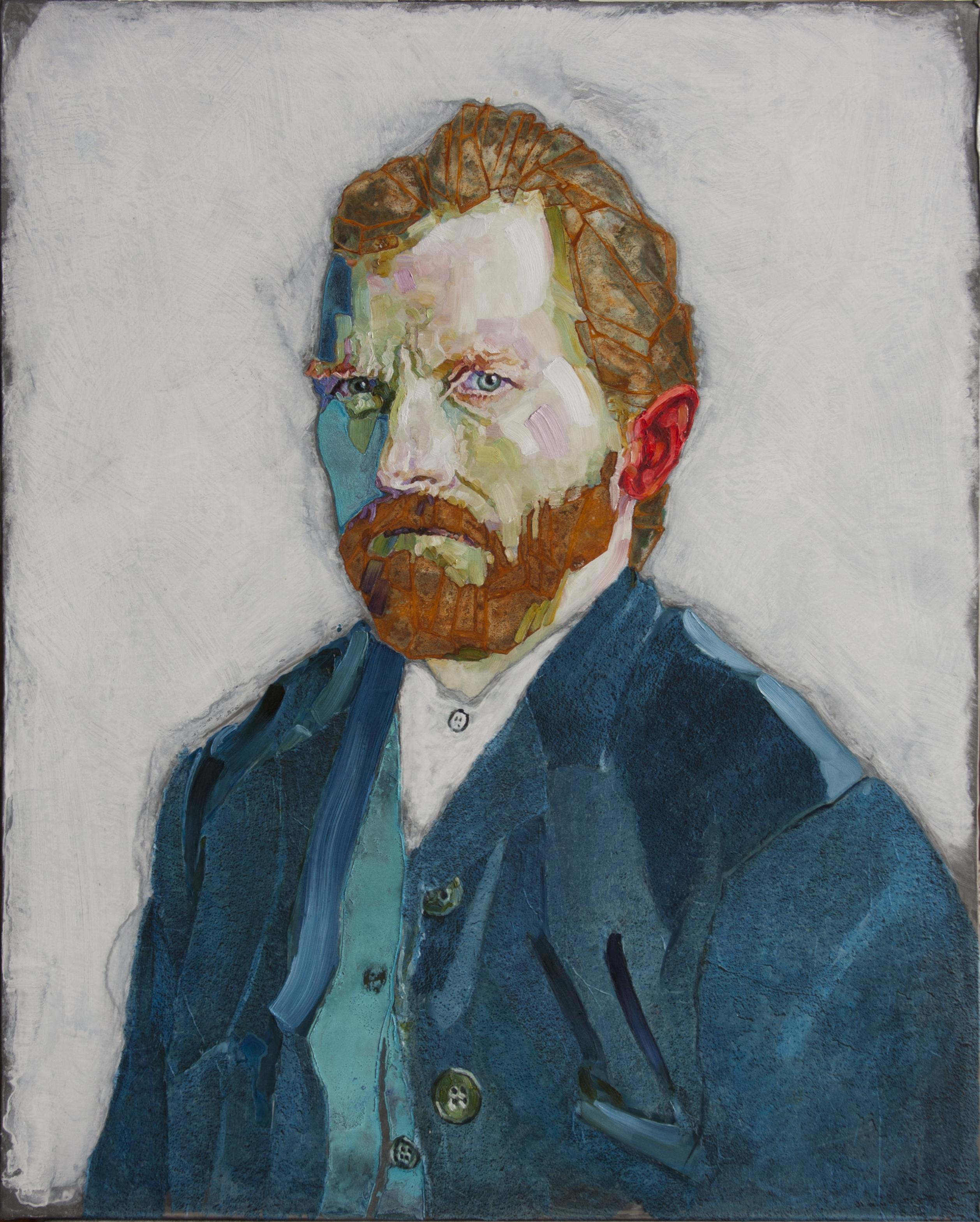 Vincent IV