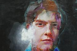 Dorian detail head 1.JPG