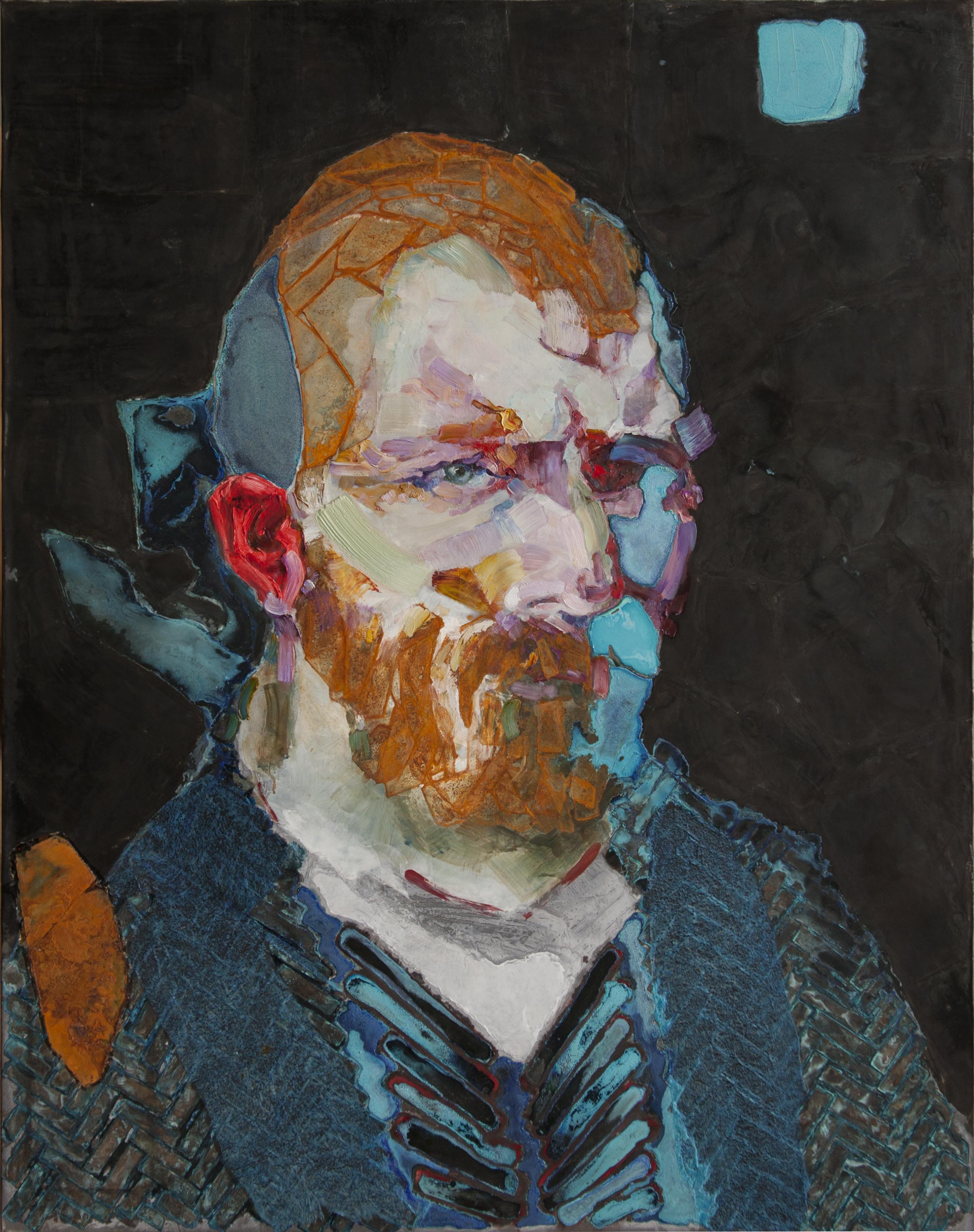 Vincent V