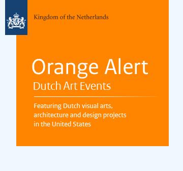 Dutch Art Events - Piet van den Boog solo exhibition opens in New York City