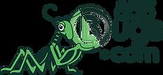 Logo1 SM_PNG.png