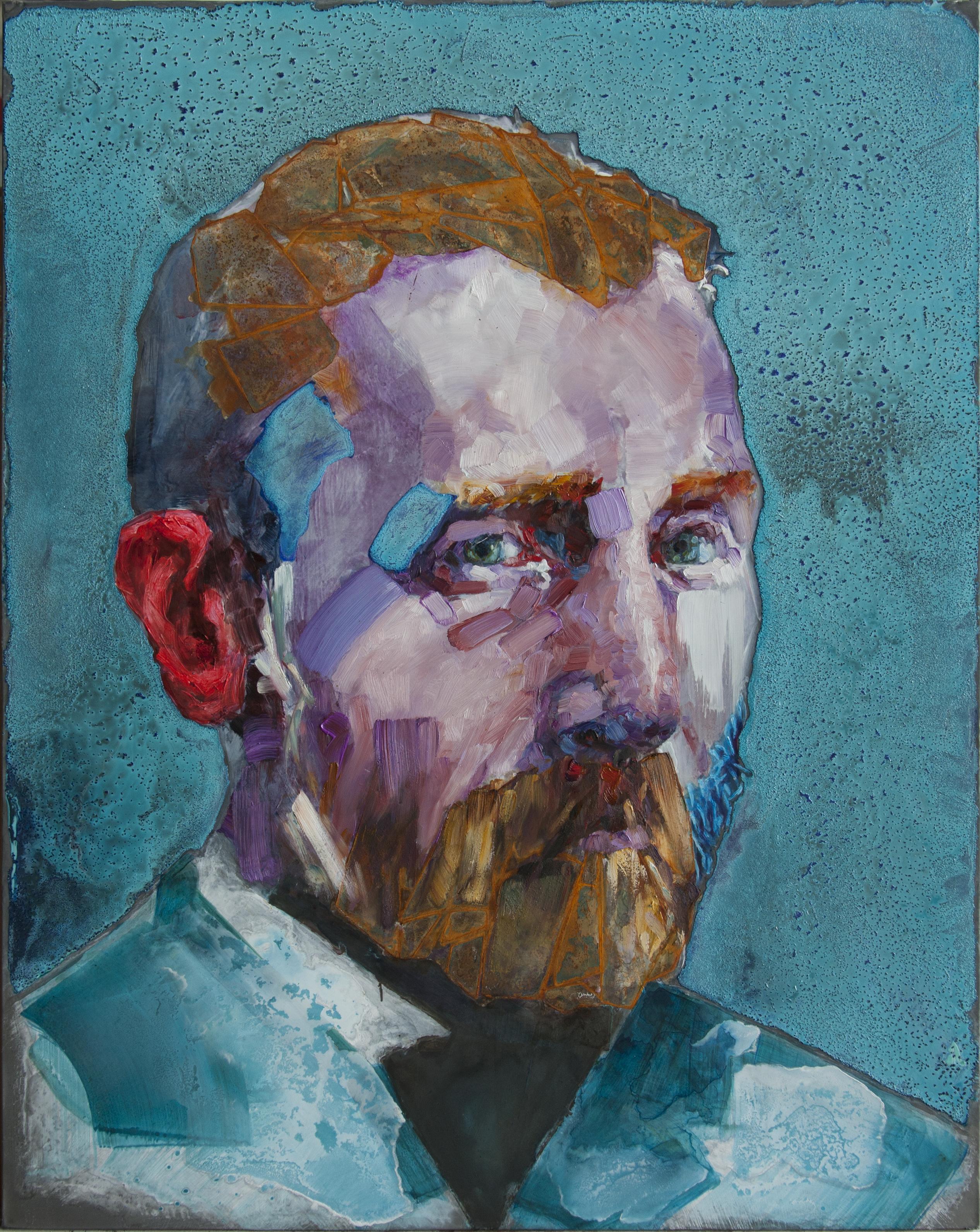 Vincent III