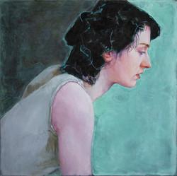 Ater Schiele III