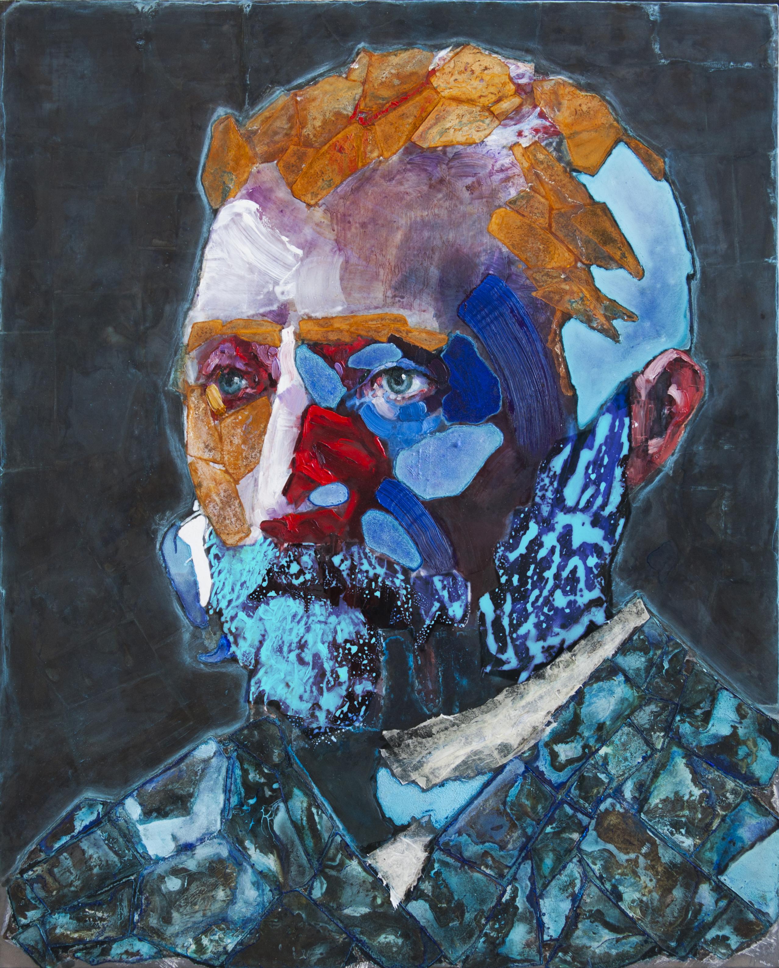 Vincent I