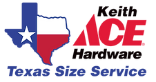 Keith_ace_hardware_state_logo_2 (2) BLUE LETTERING.png
