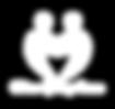 logo wArtboard 1.png
