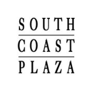south-coast-plaza-squarelogo-14319291926