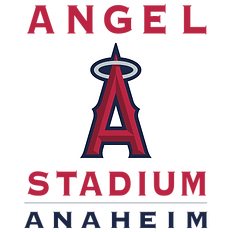 angel_stadium.png