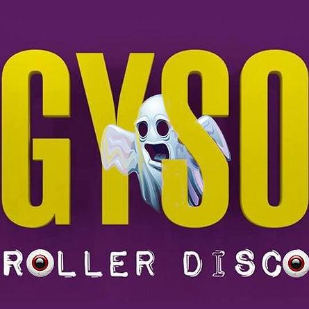 Halloween logo3.jpg