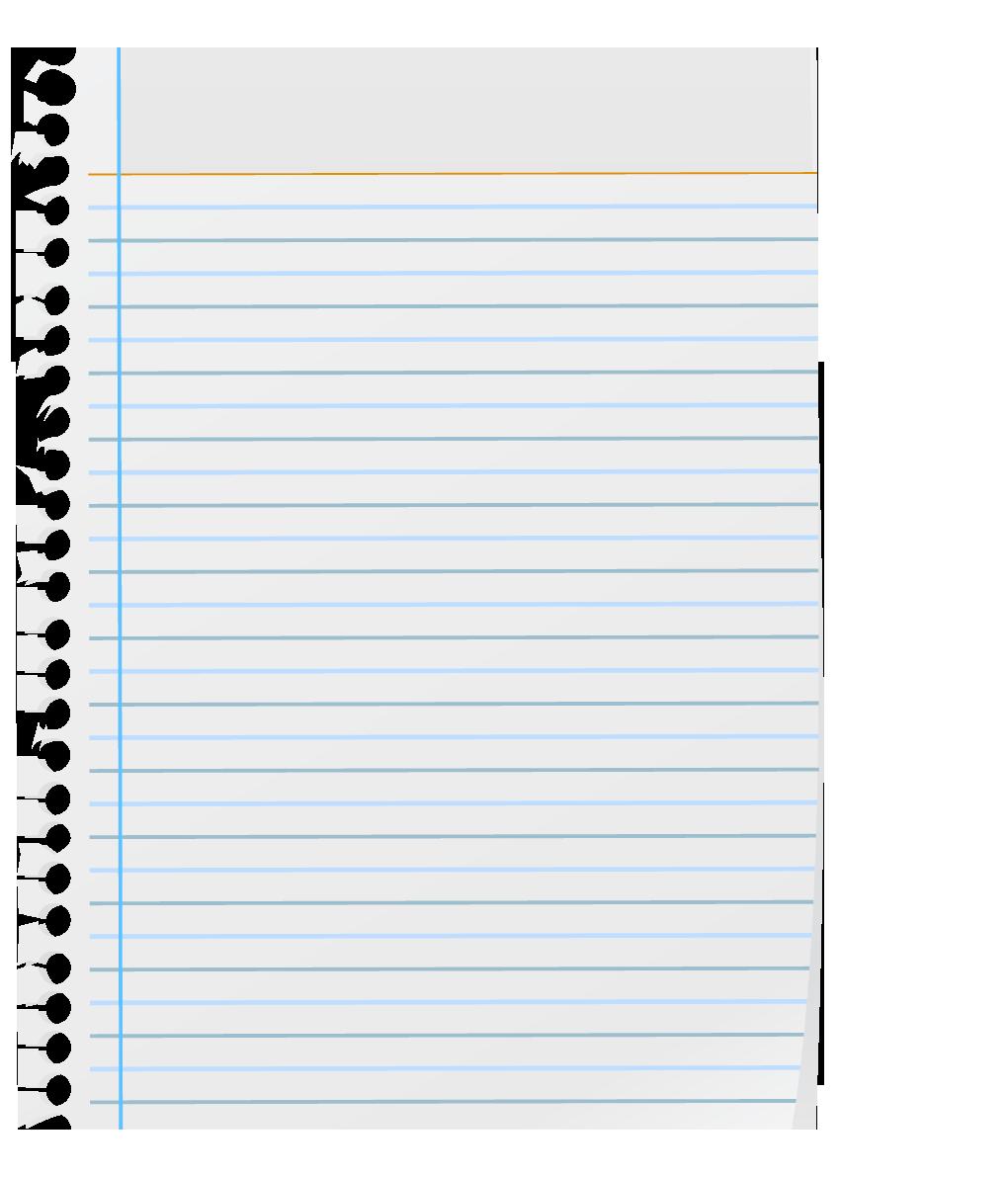 hoja de cuaderno.png
