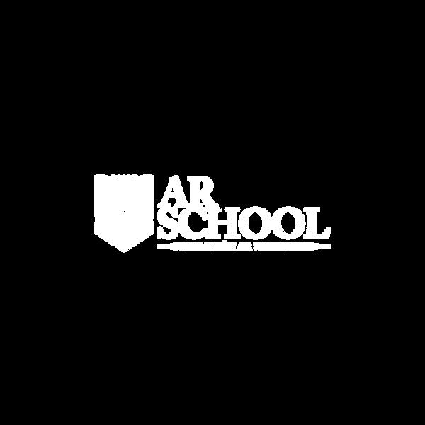 LOGO AR SCHOOL 5,1.png