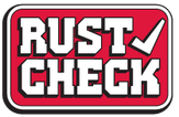 RUST CHECK.png