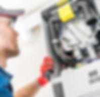 gas heater install.jpg