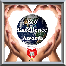 eco excellence.png