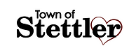 Town of Stettler.png