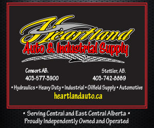 HeartlandAutoSupply-general-MR1.jpg