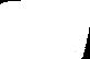 JewelTheatreLogo-white (2).png