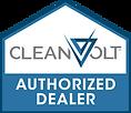 Clean Volt stettler.png