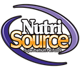 nutrisource feed