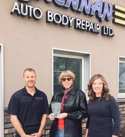 Brennan Auto Body Repair Ltd.jpg