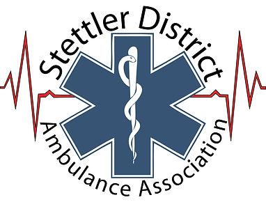 stettler ambulance.jpeg