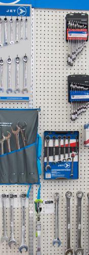 stettler tools