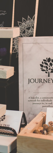 Journey Tree Jewelry & Gifts