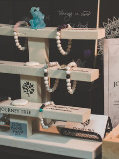 Journey Tree Jewelry & Gifts