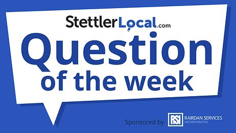 stettler poll.png
