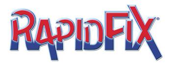 RAPID FIX.jpg