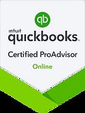 quickbooks-proadvisor.png