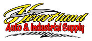 Heartland_logo2014 85%.jpg
