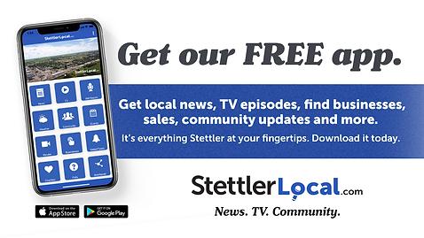 stettler-app