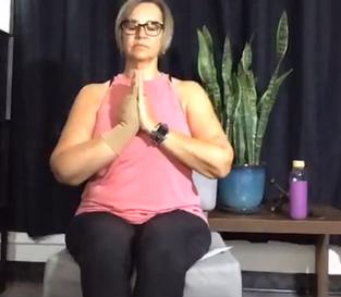 Thumbnail August 25 Andrea DeYoung Yoga.