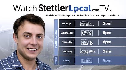 stettler tv schedule.png