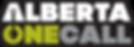 alberta-one-call.png