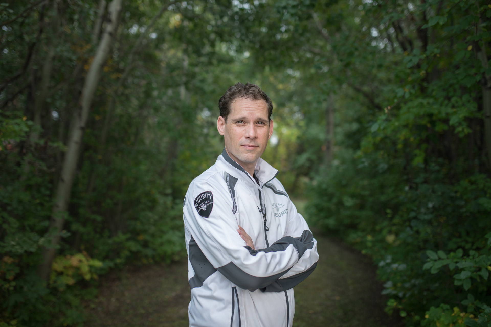 Michael Nizio, Owner
