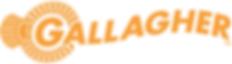 gallagher_logo_orange.png