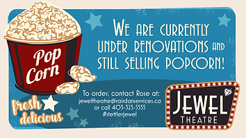 Jeweltheatre-popcorn-logo-screen (1).png