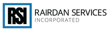 RSI-Logo-WEB-PNG.png