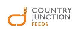 Country Junction Logo.jpg