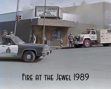 Fire at the Jewel 19.png