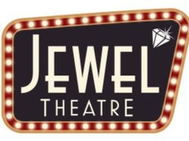 Jewel Theatre & Venue