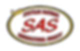 Stettler-Ag-Society-Logo.png